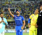 20Cr tuned in to watch IPL13 opener: Jay Shah