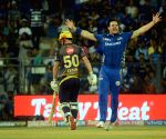 IPL 2019 - Match 56 - Kolkata Knight Riders Vs Mumbai Indians