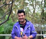 Varun Sharma wants to try horror comedy again after 'Roohi'