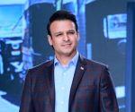 Vivek Oberoi recalls living in a slum to prepare for 'Company' role