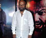 Tabu among Bolly Celebs at special screening of film Badlapur