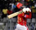 IPL battle: Gayle factor worries Rajasthan Royals