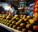 Agra markets to open 5 days a week