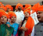 SC to begin hearing Maratha quota case on Jan 22