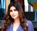 Mouni Roy travels from UAE post 4 months of lockdown