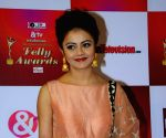 Devoleena Bhattacharjee donates for flood-affected in home state Assam