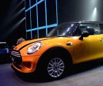 MINI 3 launched in Mumbai