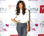 Masaba Gupta launches fiama DI wills shower jewels