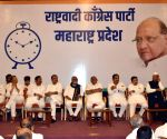 Maha's new political equations: Toying with their own T-20 formula?