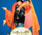 SRK and Kajol-starrer DDLJ re-releases abroad
