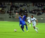 ISL: Mumbai bag bragging rights in Maharashtra derby