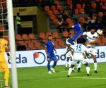 ISL: Odisha FC hammer Mumbai City 4-2