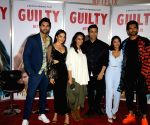 Women's power drives Karan Johar's 'Guilty'