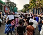 Celebs join protests against CAA, NRC in Maharashtra