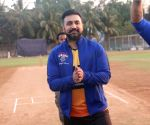 Mirchi deals: Businessman Raj Kundra deposes before ED