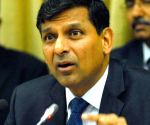 RBI Governor's press conference