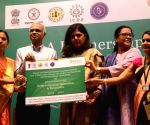 Reliance Foundation extends malnutrition programme to 16 Maharashtra districts