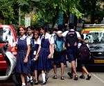 Haryana declares summer vacation in schools