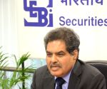 No compulsion to invest in small/mid caps, schemes must be 'true to label': SEBI Chief