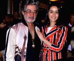 Shakti Kapoor cast as narco officer in Sushant film even as Shraddha faces NCB heat