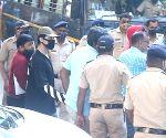 Aryan Khan bail plea adjourned till Thursday