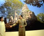 Uddhav Thackeray's photography exhibition