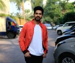 Armaan Malik: Was bullied a lot in school days