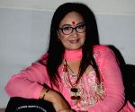 Gulzar launch script writer Javed Siddhiqui's book