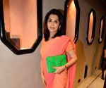 Launch of Nirav Modi Jewellry shop
