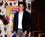 Abhishek Bajaj plays a character opposite in nature in 'Your Honor' 2