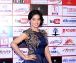 Deepika Singh on husband taking break for her, child