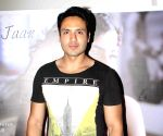 Iqbal Khan to play con artist in new digital show 'Ratri Ke Yatri'