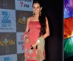 Launch of Zee TV new show Maharakshak Aryan