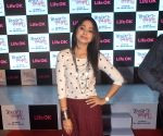 Samridh Bawa joins 'Agnifera'