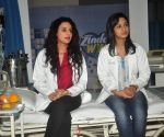 Launch of new serial Zindagi Wins