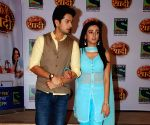 Launch of Sony TV show 'Muh Boli Shaadi'
