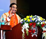 Education a weapon to transform society: HRD Minister