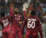 We are a work in progress: WI skipper Pollard