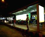 Free Photo: Nirbhaya gang rape and murder case