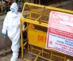 Containment zones in Delhi jump to 102