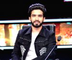 Bollywood needs Atif Aslam: Amaal Malik