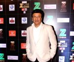 Fair and Lovely Zee Cine Awards 2017