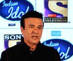 Anu Malik no longer part of 'Indian Idol'