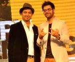 Sachin-Jigar give a push to Gujarati indie music