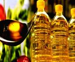 Edible oil demand has plateaued during pandemic: Renuka Sugars MD