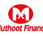 Muthoot Finance Board to consider stock split on July 18