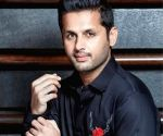 My director had done his homework well, says Nithiin about 'Maestro'