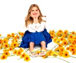 Free Photos: My taste is simplistic: Drew Barrymore