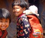 Myanmar faces humanitarian crisis: UN
