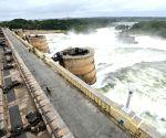 KRS Dam row: Licences of 33 mining units in Mandya revoked